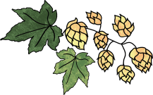 hops-and-2-leaves