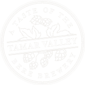 Taste of the Tamar Valley